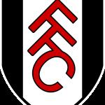Fulham FC badge