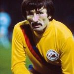 Tommy Smith - Swansea City