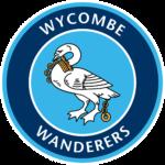 Wycombe Wanderers badge