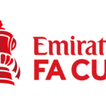 Emirates FA Cup logo for 2020/21 season