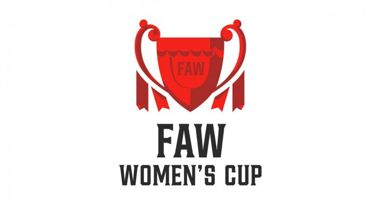 FAW Women's Cup